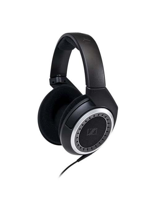 包邮SENNHEISER/森海塞尔 HD439 头戴耳机动圈 监听HIFI 封闭包耳