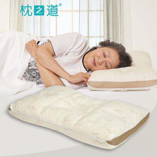枕之道(zhenzhidao)颈椎保健专用枕