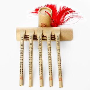 考试幸运高考祝福圆珠笔创意礼物送孩子实用特别小商品