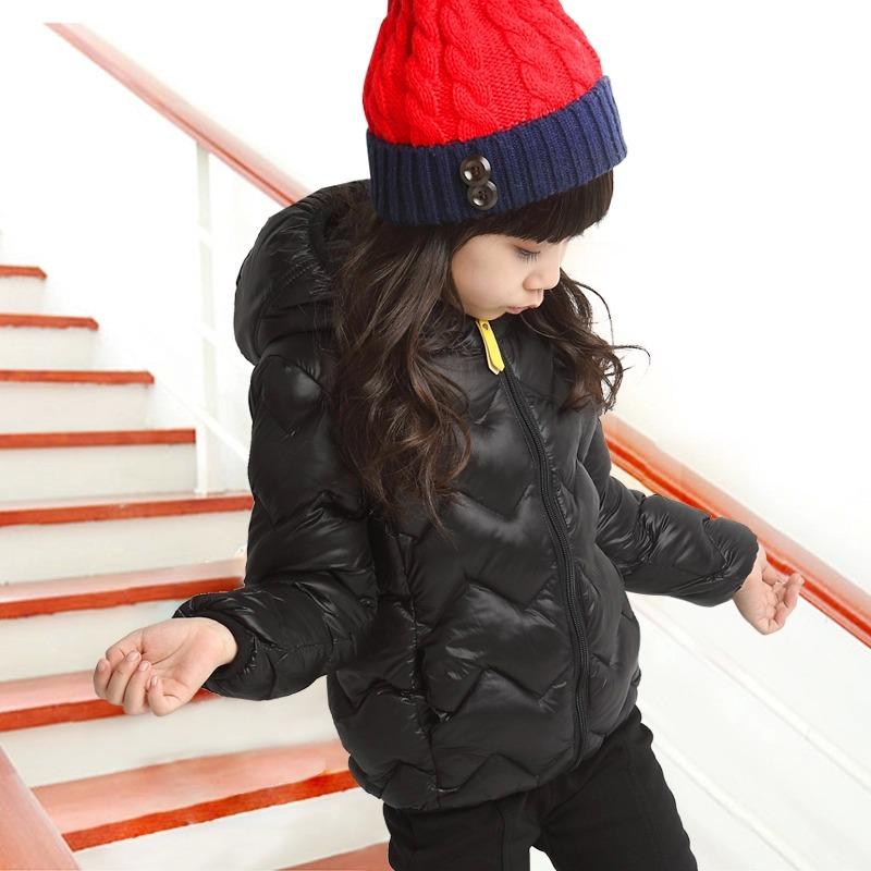 女童冬装2014新款韩版