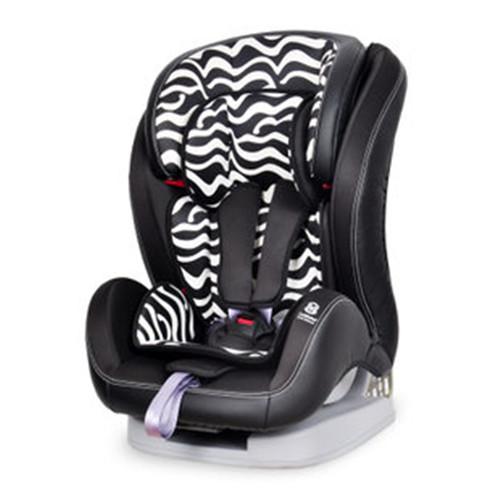 特价 惠尔顿正品 儿童汽车安全座椅 车载安全座椅9月-12岁全能宝