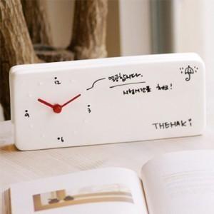 Memo Clock备忘录时钟