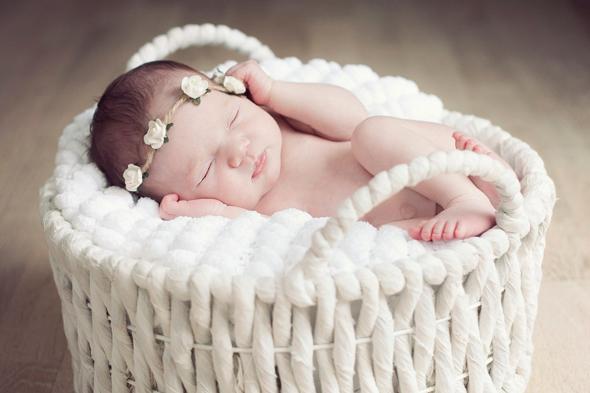 巧吃巧睡 助宝宝赶走节后上火