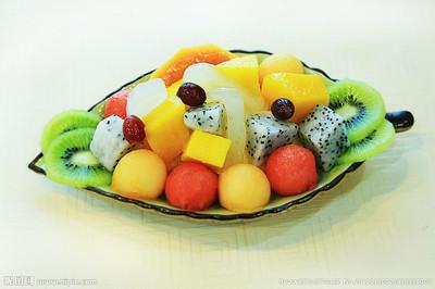 初春吃5种水果千万要当心